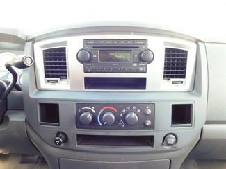 2007 Dodge Ram 1500 SLT in Santa Ana, California