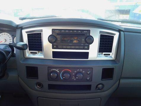 2007 Dodge Ram 1500 SLT | Santa Ana, California | Santa Ana Auto Center in Santa Ana, California