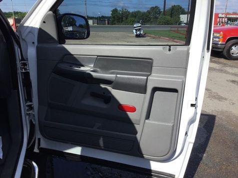 2007 Dodge Ram 1500 @price | Bossier City, LA | Blakey Auto Plex in Shreveport, Louisiana