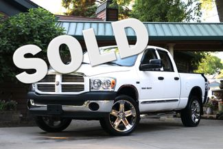 2007 Dodge Ram 1500 ST | Tallmadge, Ohio | Golden Rule Auto Sales