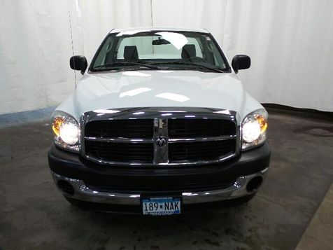 2007 Dodge Ram 1500 ST in Victoria, MN