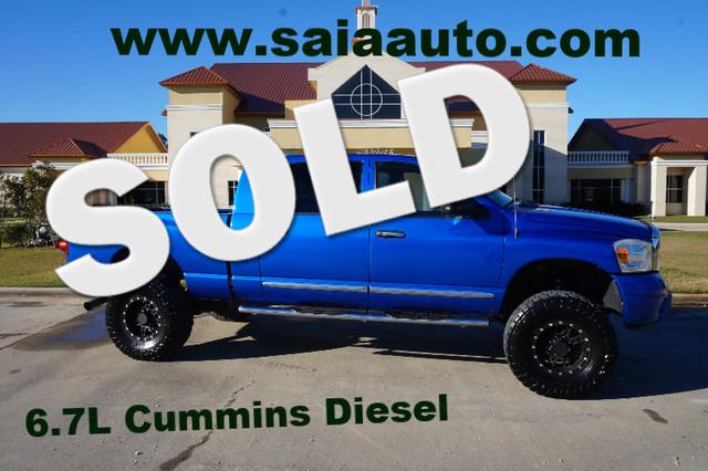 Acura Infiniti Baton Rouge >> Used Dodge For Sale Baton Rouge La Cargurus   Autos Post