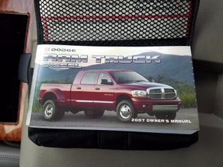 2007 Dodge Ram 2500 Laramie  in Bossier City, LA