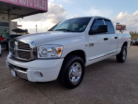 2007 Dodge Ram 2500 Laramie in Bossier City, LA