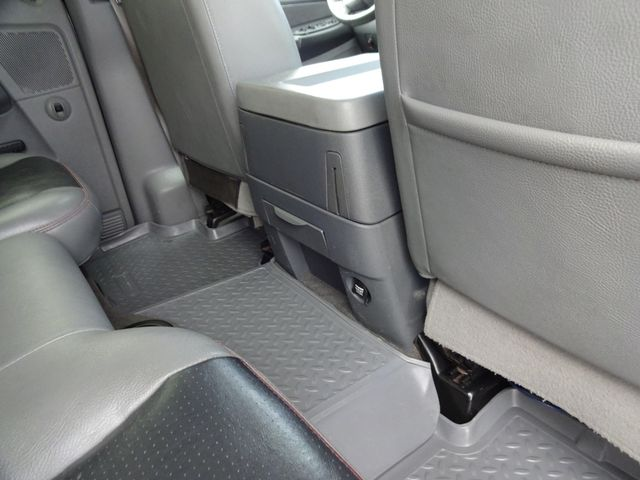 2007 Dodge Ram 2500 SLT Corpus Christi, Texas 34