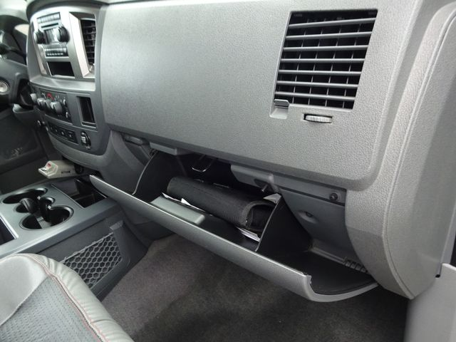 2007 Dodge Ram 2500 SLT Corpus Christi, Texas 40