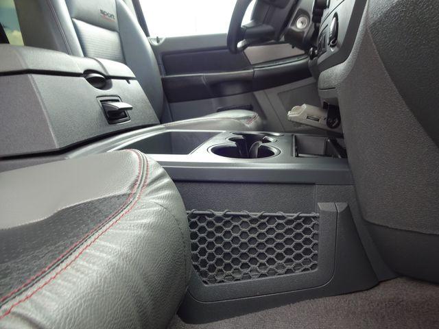 2007 Dodge Ram 2500 SLT Corpus Christi, Texas 41