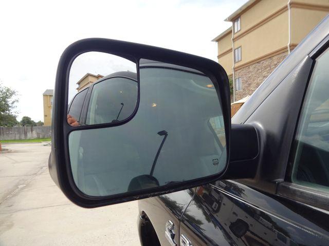 2007 Dodge Ram 2500 SLT Corpus Christi, Texas 16