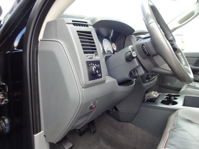 2007 Dodge Ram 2500 SLT Corpus Christi, Texas 28