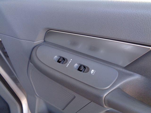 2007 Dodge Ram 2500 SLT Corpus Christi, Texas 25