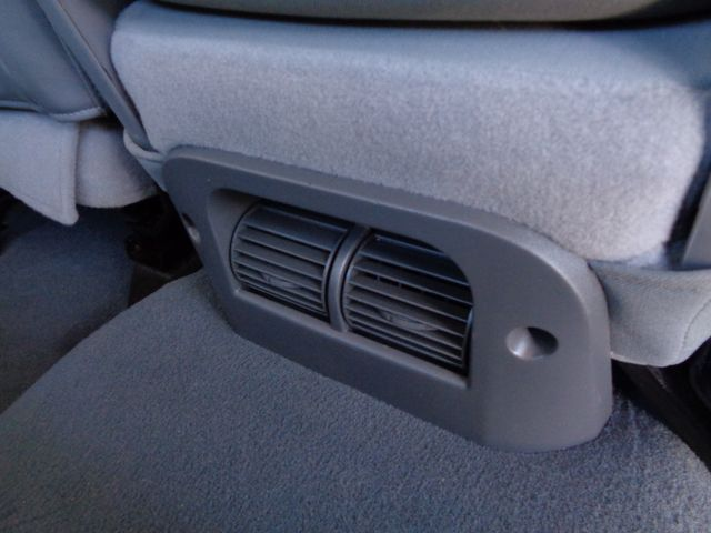 2007 Dodge Ram 2500 SLT MEGA CAB 5.9L Corpus Christi, Texas 29