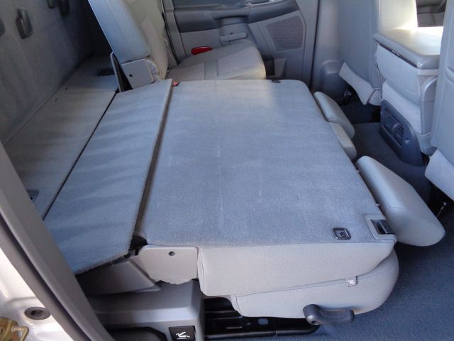2007 Dodge Ram 2500 SLT MEGA CAB 5.9L Corpus Christi, Texas 31