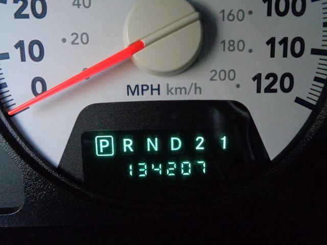 2007 Dodge Ram 2500 SLT MEGA CAB 5.9L Corpus Christi, Texas 34
