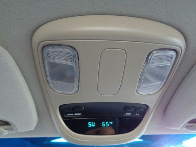 2007 Dodge Ram 2500 SLT Corpus Christi, Texas 36