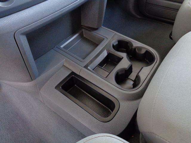 2007 Dodge Ram 2500 SLT MEGA CAB 5.9L Corpus Christi, Texas 17