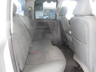 2007 Dodge Ram 2500 SLT Gardena, California 10