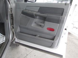 2007 Dodge Ram 2500 SLT Gardena, California 11