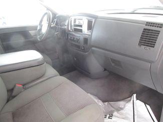 2007 Dodge Ram 2500 SLT Gardena, California 12