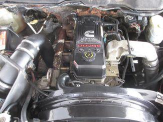 2007 Dodge Ram 2500 SLT Gardena, California 14