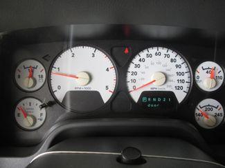 2007 Dodge Ram 2500 SLT Gardena, California 4