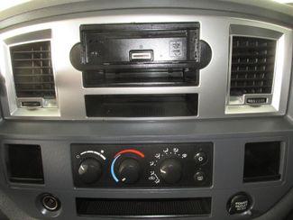 2007 Dodge Ram 2500 SLT Gardena, California 5