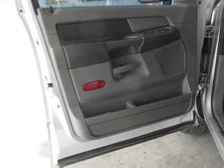 2007 Dodge Ram 2500 SLT Gardena, California 6