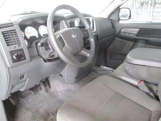 2007 Dodge Ram 2500 SLT Gardena, California 7