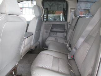 2007 Dodge Ram 2500 SLT Gardena, California 8