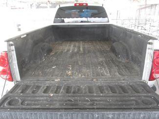 2007 Dodge Ram 2500 SLT Gardena, California 9