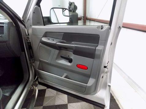 2007 Dodge Ram 2500 ST - Ledet's Auto Sales Gonzales_state_zip in Gonzales, Louisiana