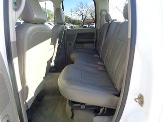 2007 Dodge Ram 2500 Laramie  city TX  Texas Star Motors  in Houston, TX