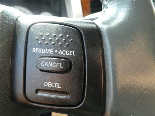 2007 Dodge Ram 2500 Laramie Leesburg, Virginia 21