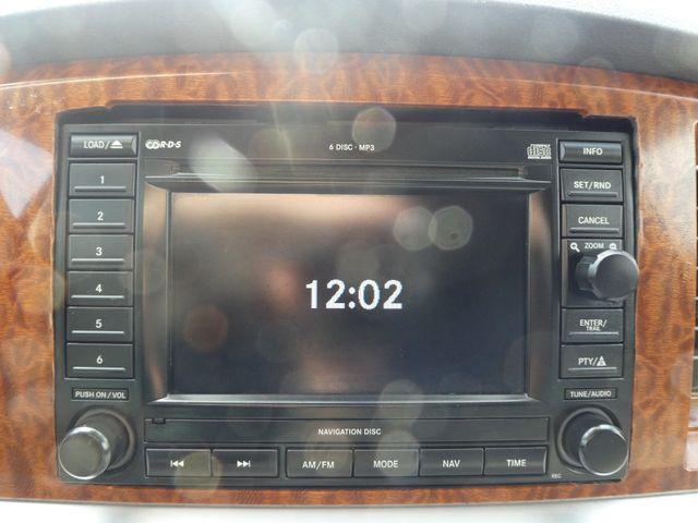 2007 Dodge Ram 2500 Laramie Leesburg, Virginia 27
