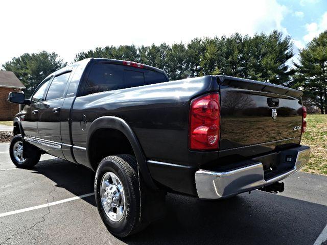 2007 Dodge Ram 2500 Laramie Leesburg, Virginia 7