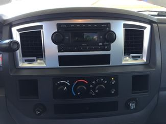 2007 Dodge Ram 2500 SLT LINDON, UT 27