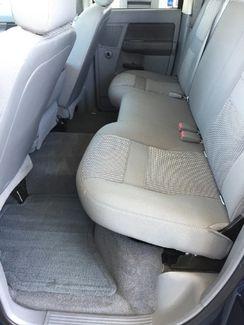 2007 Dodge Ram 2500 SLT LINDON, UT 31