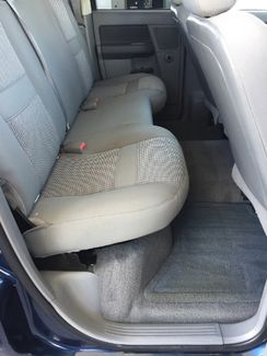 2007 Dodge Ram 2500 SLT LINDON, UT 34