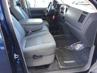 2007 Dodge Ram 2500 SLT LINDON, UT 36