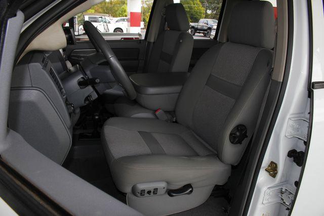 2007 Dodge Ram 2500 SLT Quad Cab Long Bed THUNDER ROAD 4X4 - 5.9L! Mooresville , NC 6