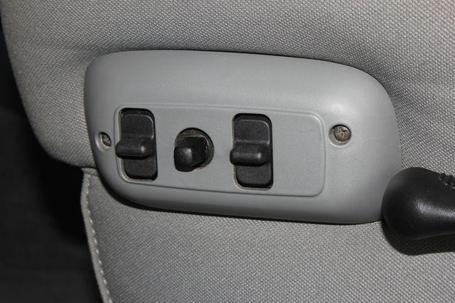 2007 Dodge Ram 2500 SLT Quad Cab Long Bed THUNDER ROAD 4X4 - 5.9L! Mooresville , NC 31