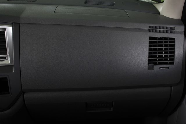 2007 Dodge Ram 2500 SLT Quad Cab Long Bed THUNDER ROAD 4X4 - 5.9L! Mooresville , NC 5