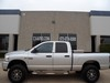 2007 Dodge Ram 2500 SLT Plano, Texas