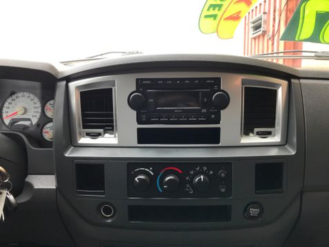 2007 Dodge Ram 2500 SLT   Pleasanton, TX   Pleasanton Truck Company in Pleasanton, TX