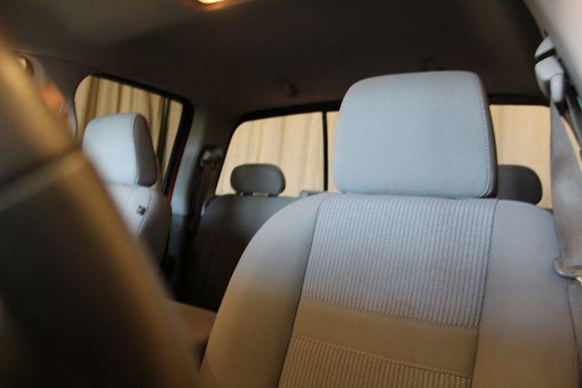 2007 Dodge Ram 2500 SLT Roscoe, Illinois 18