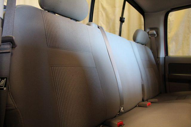2007 Dodge Ram 2500 SLT Roscoe, Illinois 22