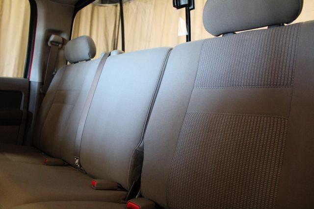 2007 Dodge Ram 2500 SLT Roscoe, Illinois 24