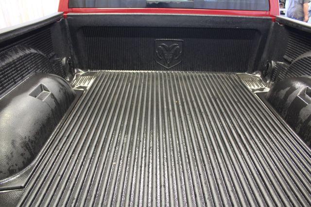 2007 Dodge Ram 2500 SLT Roscoe, Illinois 14