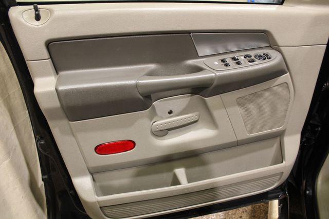 2007 Dodge Ram 2500 SLT Roscoe, Illinois 26