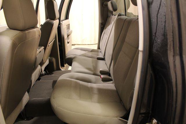 2007 Dodge Ram 2500 SLT Roscoe, Illinois 20