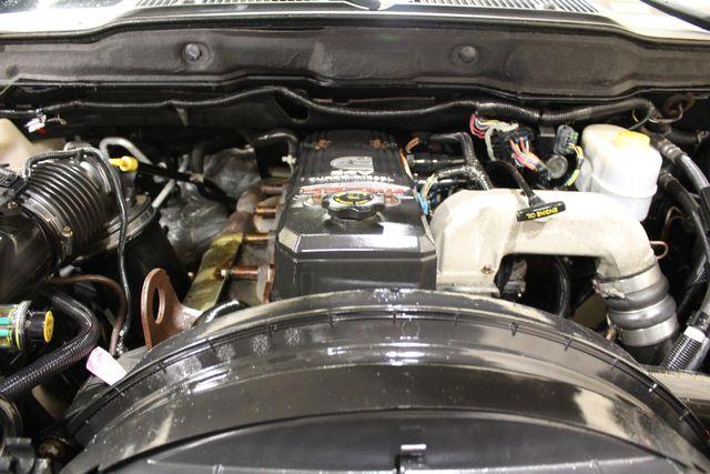 2007 Dodge Ram 2500 SLT Roscoe, Illinois 31